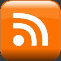 Fulx RSS
